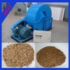 small capacity wood chippers for sale