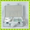 Box-type Salon Analyzer Skin and Hair Scanner (USB) (A004)