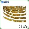 5050 led strip light SMD 5050-12V-60 NON-Water proof, led strip light
