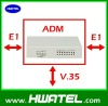 V.35 aggregate Protocol Converter