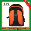 2012 new design waterproof backpack