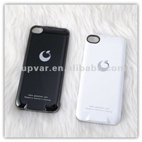 Goestime APPhone power case accessories for iphone iphone4