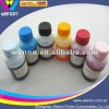 High Quality Edible Ink For Epson Desktop Printers ,Use for Cake