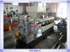 Plastic granule making machine for XPS foam board