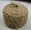 Sell Rope Netted Ball Shape Fenders