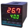 Dual display MTB-48 Temperature Controller