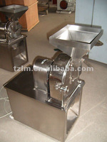 SF universal grinding machine