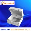 WS-SKB Series of IP65 Waterproof Socket Box