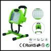 Cordless 90 LEDs IP65 Waterproof Worklight