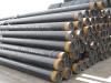 API Spec 5L steel tube