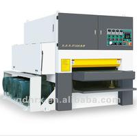 MSGR-R-R-R1000 water- milling sanding machine