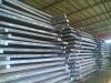 SS400+B Steel Billet Alloy 3sp 5sp