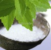 HOT! pure natural stevia powder