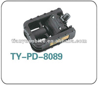 high quality hot selling City Bicycle pedal