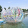 Funny water inflatable roller ball water walking roller
