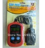 Best price MaxiScan MS300 OBDII scan tool