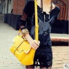 Woman new style leisure fashion handbag wholesale price freeshipping