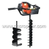 Earth Auger/Ground Drill(CE approval)