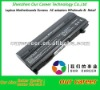 laptop battery A3457U for Toshiba DynabookAX/530LL A100 battery 10.8V 6600MAh