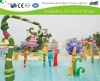 Professional Water Game Equipment Supplier