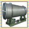 supper efficiency coal drying equipment