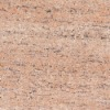 Indian granite-Raw silk-Ivory