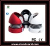 2012 Stylish MINI Bluetooth Speaker for Mobilephone/Iphone/Ipade