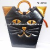 2012 latest design bags women handbag, DL-YL4078