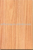 lowest prices and good quality plywood