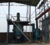 Gasification mineral mines in indonesia