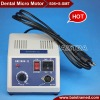 Dental Equipment ,Dental Tools,Micro Motor