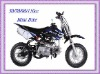 Mini bike 50cc Children bike Kids bike/ mini moto/Mini dirt bike 50/70/90/110cc