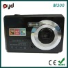 Gifts Multi-function Digital Cameras