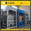 Big model QTY12-15 block machine for sale