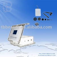 Portable RF Slimming Equipment