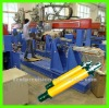 Hydraulic cylinder machine