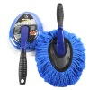 Ultimate Microfiber Duster