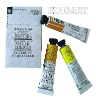 color place paint-Masters watercolor