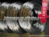 STAINLESS STEEL WIRE 410 for scrubber