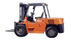 7-8T Special Forklift Truck for Stone