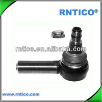0014608248 Made in China quality auto spare parts Mercedes tie rod end