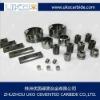 tungsten carbide precision tools
