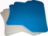 Foam Insert, XPE/XLPE Foam, Packaging Foam
