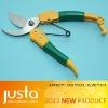 2012 new garden trimming scissors