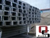 I beam size for construction and building hot rolled