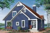 Prefabicated houses,turnkey prefab house,modular homes prefab house,cheap prefab homes,prefabicated houses,prefab house