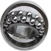 High Precision Self-aligning Ball Bearings