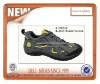 New men hiking shoe for mens collection R-220210