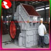 Hot sell in Southeast Asia ISO2000 stone hammer crusher