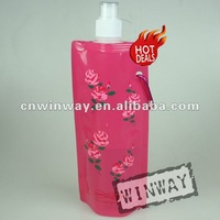 2012 hot sale water bag